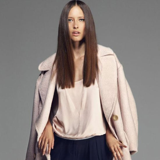 Shop Madison Magazine for Witchery Capsule Collection Online