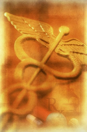 Health Insurance Industry Wants Insurance Mandate