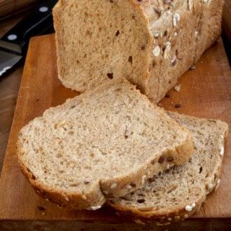Calories In A Veggie Hummus Sandwich