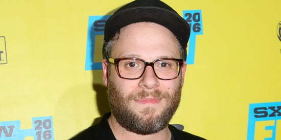 Seth Rogen Is Aware Of The Homophobic Jokes In 'Superbad'