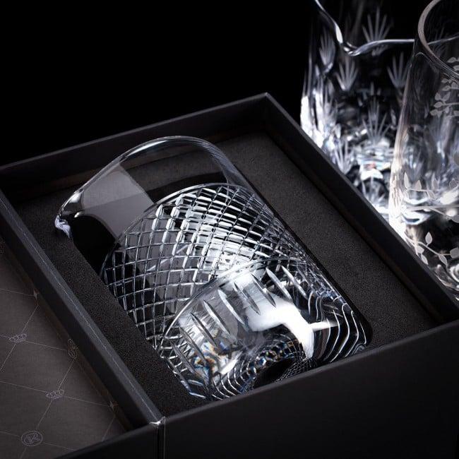 Luxe Yarai Mixing Glass