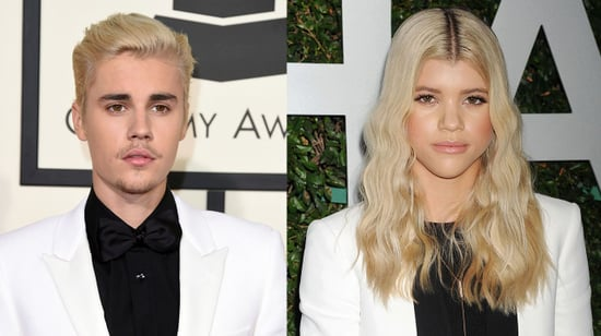 13 Times Justin Bieber and Sofia Richie Proved They Were Fashion Soulmates