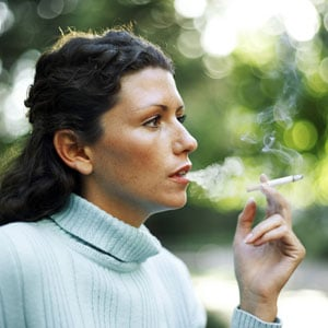Smoking Kills but May Prevent Allergies