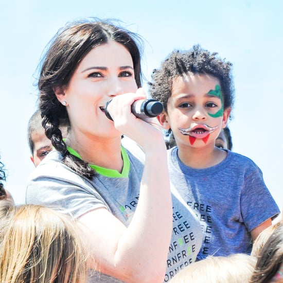 Born Free Mother's Day Carnival 2014 | Pictures