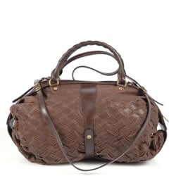 Joy Gryson Handbags For Target