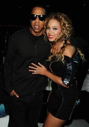 Jay-Z Regrets Sexist Lyrics