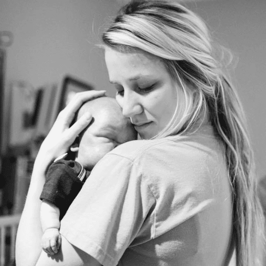 NICU Nurse Shares the Details of Taking Care of Sick Babies