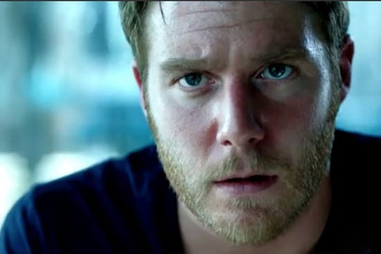 'Limitless' Officially Canceled by CBS
