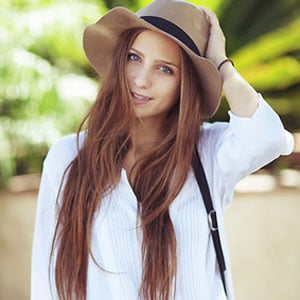 Hats Under $50   Shopping