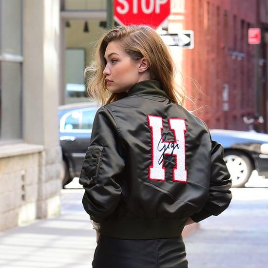 Custom Clothing Brands Celebrities Wear