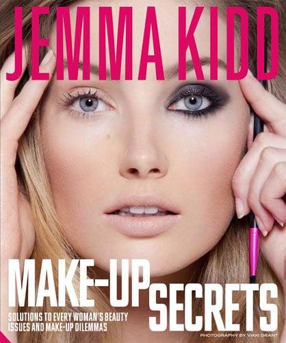 Make-Up Secrets