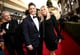 Oops! Michael Douglas Photobombed Rob Lowe and His Wife