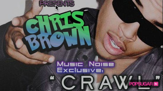 New Moon Video, Chris Brown's New Song, So You Think You Can Dance Top 20