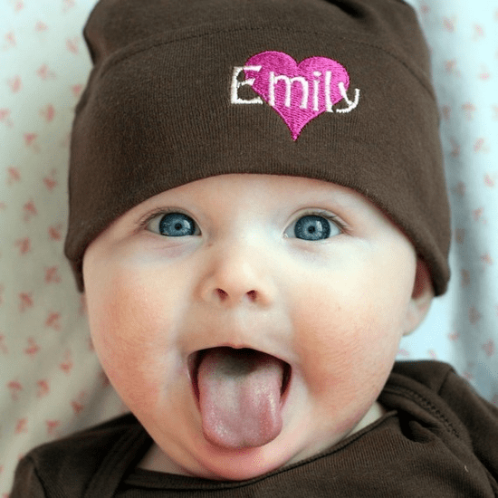 Personalized Children's Gifts