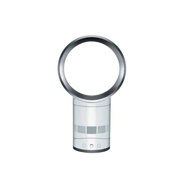 Dyson 10-Inch Table Fan ($300)