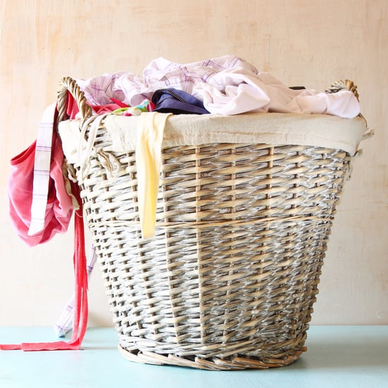 The Best Laundry Detergent For Workout Clothes