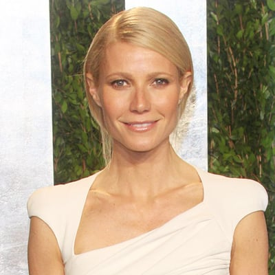 Gwyneth Paltrow's Beauty Secret Is Boots No7