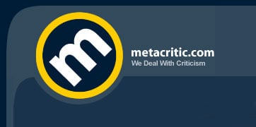 Metacritic for All Your Review Needs