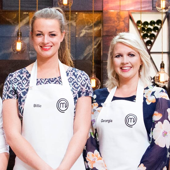Poll: Who Will Be the Winner of MasterChef Australia 2015?