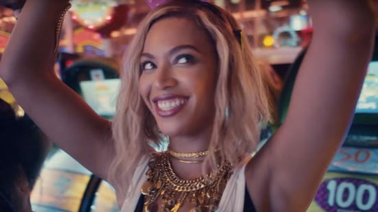 EXCLUSIVE: Man Who Lost Copyright Lawsuit Against Beyonce Plans to Appeal Judge's Ruling