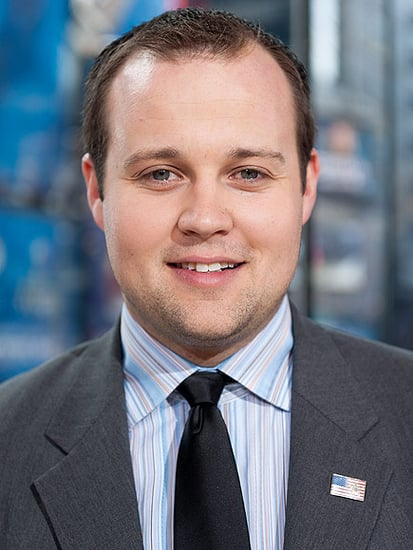 Josh Duggar Is 'Absolutely Not' Rejoining Family's TLC Show: Source