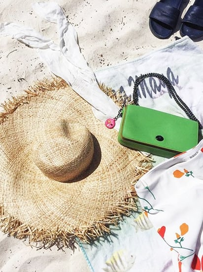 10 Summer Essentials Under $100