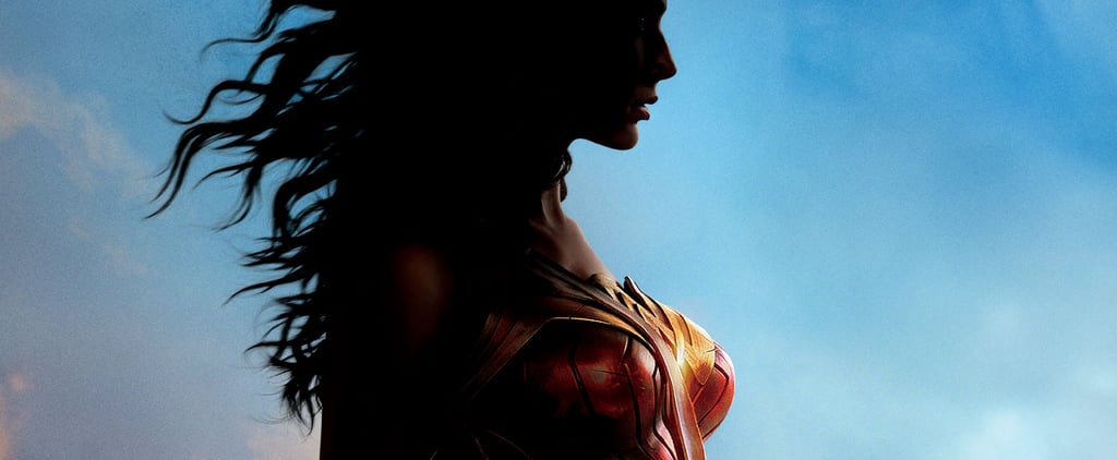 6 Badass Details About the New Wonder Woman Movie That You Need to Know