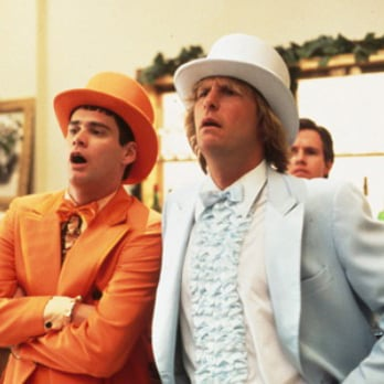 Dumb and Dumber Sequel News