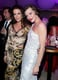 Kate Beckinsale, Milla Jovovich