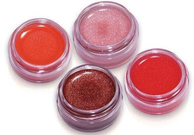 New Product Alert: The Balm Quad from Lola Cosmetics