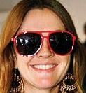 Find the Most Flattering Sunglasses