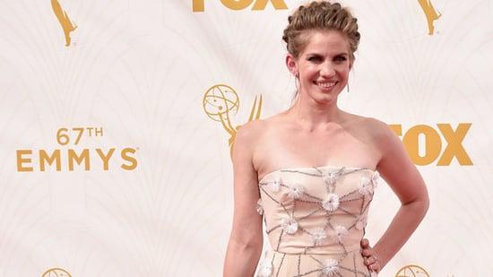 Anna Chlumsky - Celebrity Gossip, Latest Movie Updates ...