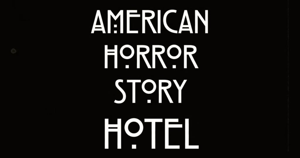 If You Loved Season 5: Hotel
