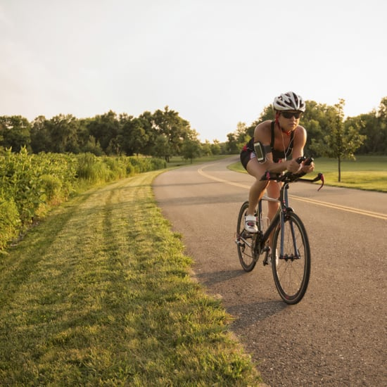 Best Exercises For Cyclists