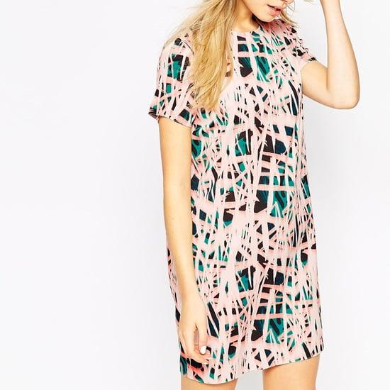 Day Dress Shopping Guide 2015