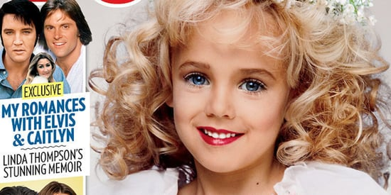 jonben black personals Three months after cbs aired its true-crime docuseries the case of: jonbenét ramsey, the slain girl's older brother is suing the network for $750m over the program that laid blame for the killing on him burke ramsey, who was 10 when his 6-year-old beauty queen sister was found dead in the family.