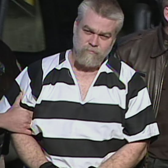 Making a Murderer Season 2 Details