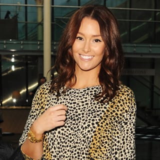 Best Celebrity Tweets: Erin McNaught Wedding, Kelly Oxford
