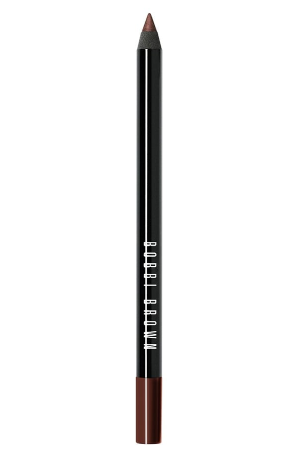 Bobbi Brown Surf and Sand Long-Wear Eye Pencil in Bronze ($24)