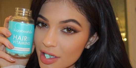 I Tried All The Weird Stuff The Kardashians Promote On Instagram