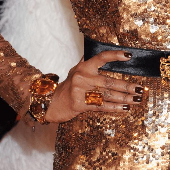 Best Met Gala Manicures