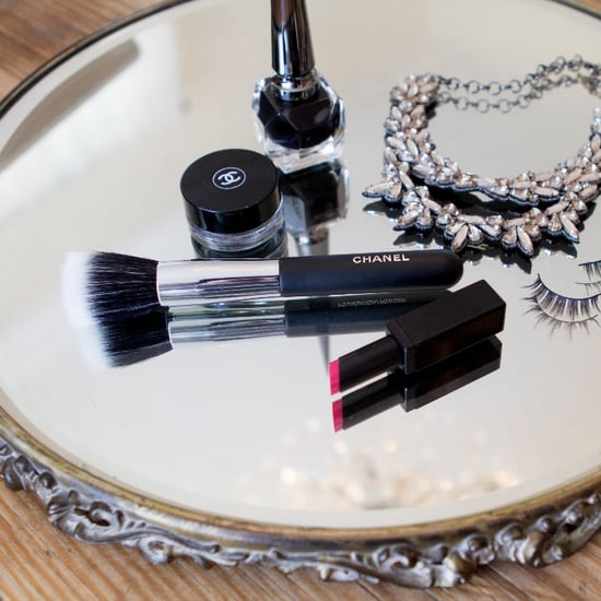 Best Makeup Brushes When You're on a Budget