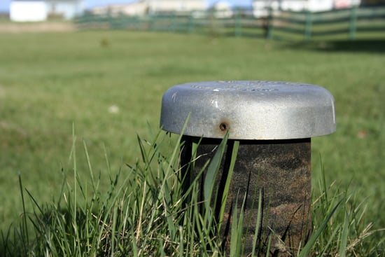 Taking Care Of Your Septic System: Do's and Don't's You Should Live By