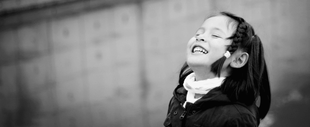 47 Empowering Phrases Your Child Should Be Hearing From You Daily