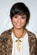 We nearly forgot that Vanessa Hudgens had opted for this shorter cut back in 2011.