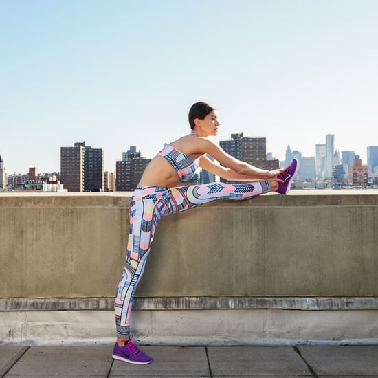 Cheap and Easy Half-Marathon Training Tips