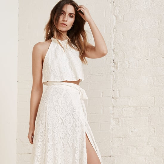 Wedding Dresses You Can Wear Again