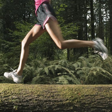 Safety Tips For Exercising Alone