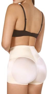 The Craziest Shapewear Out There!