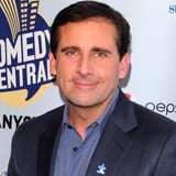 Steve Carell to Star in The Dogs of Babel